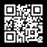 contact qr-code